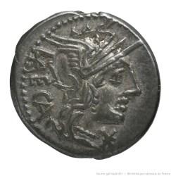monnaie_denarius__btv1b10439946j