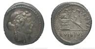 Monnaie_Denarius__btv1b10452427g2