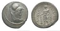 Monnaie_Denarius__btv1b10452445d2