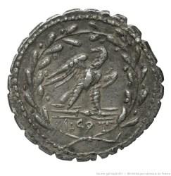 [Monnaie_Denarius_serratus_Rome]_Rome_Atelier_btv1b104258345 (1)