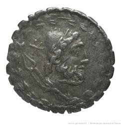 [Monnaie_Denarius_serratus_Rome]_Rome_Atelier_btv1b104258345