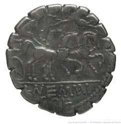 monnaie_denarius_serratus__btv1b1043744991
