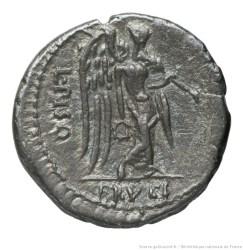 monnaie_quinarius_rome_rome_atelier_btv1b10427440z1