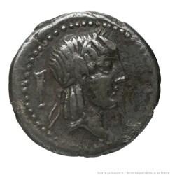 monnaie_quinarius_rome_rome_atelier_btv1b10427446n