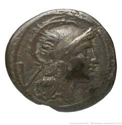 monnaie_quinarius_sud-est_de_litalie_sud-est_de_btv1b10422799g