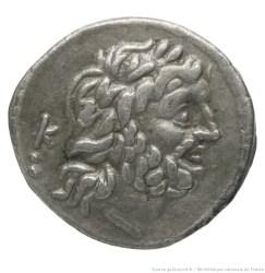 monnaie_quinarius__btv1b10434233d