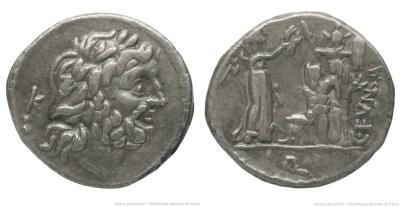 Monnaie_Quinarius__btv1b10434233d2