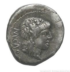 monnaie_quinarius__btv1b104397922