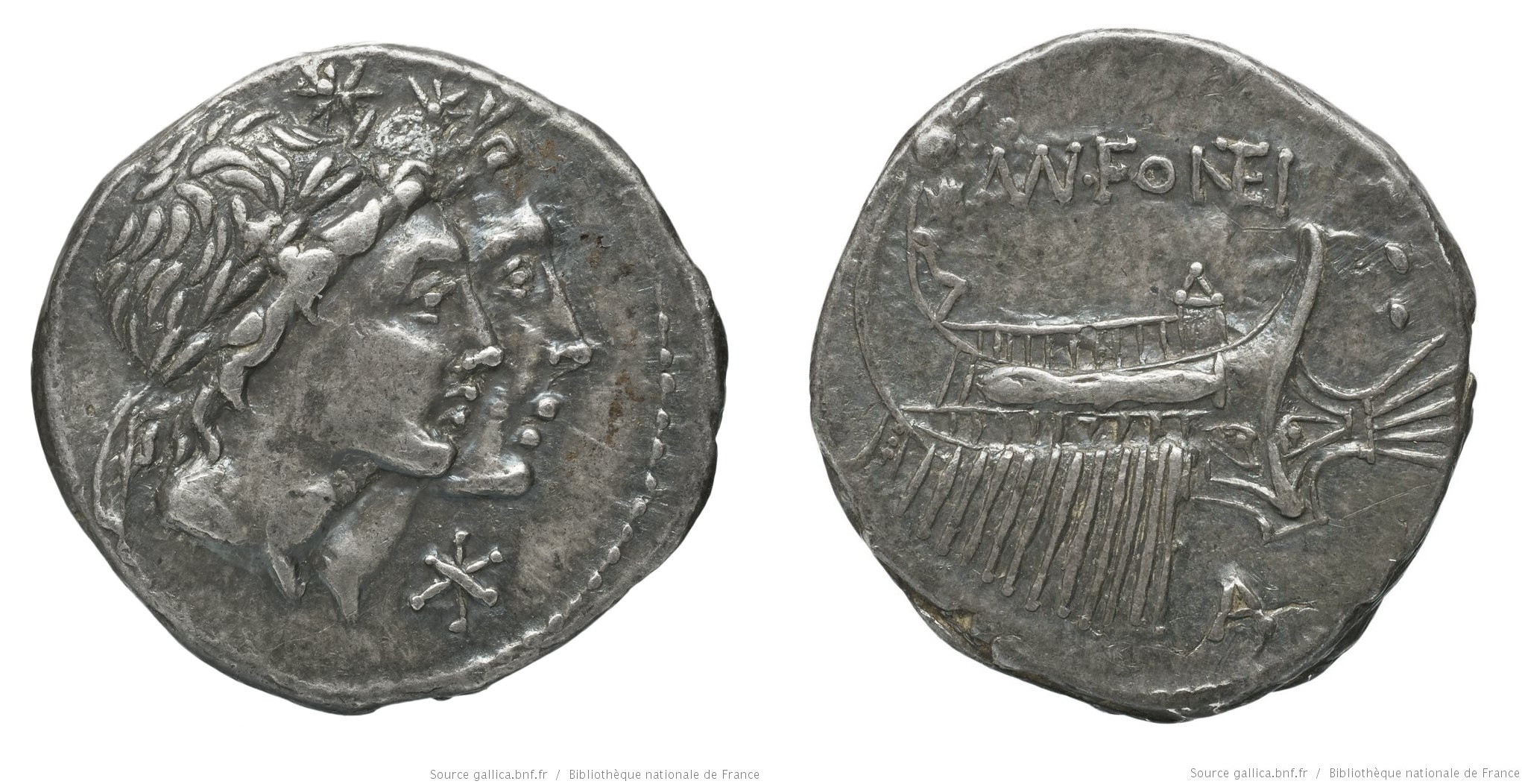 You are currently viewing 1123FO – Denier Fonteia – Manius Fonteius