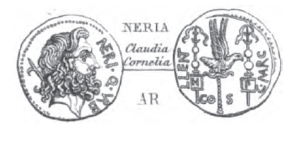 Denier Neria _ RRC 441/1