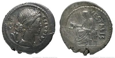 Monnaie_Denarius_Rome_Rome_Atelier_btv1b1043101642