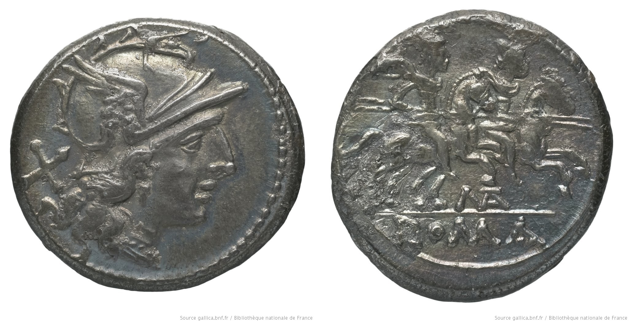 You are currently viewing 651MA – Denier Matiena – Matienus