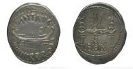 Monnaie_Denarius__btv1b10453060t2