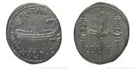 Monnaie_Denarius__btv1b1045306352