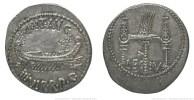 Monnaie_Denarius__btv1b1045318012