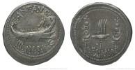 Monnaie_Denarius__btv1b10453186q2