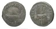 Monnaie_Denarius__btv1b10453195p2