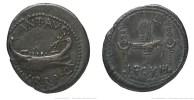 Monnaie_Denarius__btv1b10453199g2