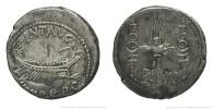 Monnaie_Denarius__btv1b1045320772