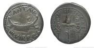 Monnaie_Denarius__btv1b10453212d2