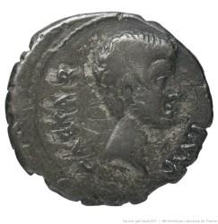 monnaie_denarius__btv1b10453298d
