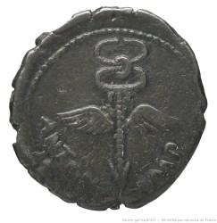 monnaie_denarius__btv1b10453298d1