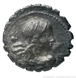 monnaie_denarius_serratus_rome_rome_atelier_btv1b1043260132