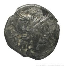 monnaie_denarius__btv1b104354663