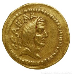 monnaie_aureus__btv1b10452770j