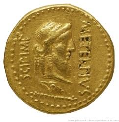 monnaie_aureus__btv1b10453425x