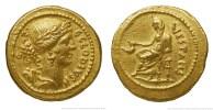 Monnaie_Aureus__btv1b1045342882