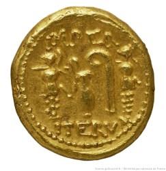 monnaie_aureus__btv1b104534303-1