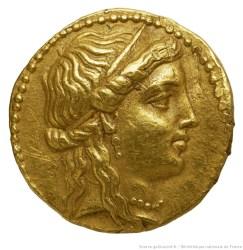 monnaie_aureus__btv1b10453431j