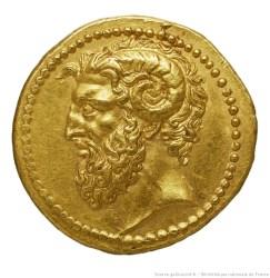 monnaie_aureus__btv1b10453433f