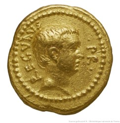monnaie_aureus__btv1b10453434w