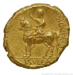 monnaie_aureus__btv1b104534377-1