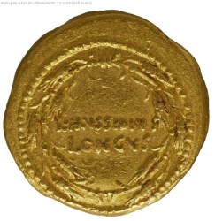 monnaie_aureus__btv1b10453440h-1