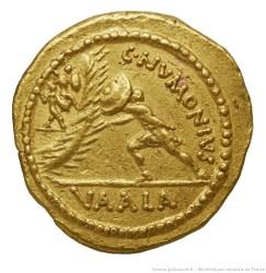 monnaie_aureus__btv1b10453443v1