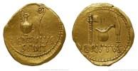 Monnaie_Aureus__btv1b1045346612
