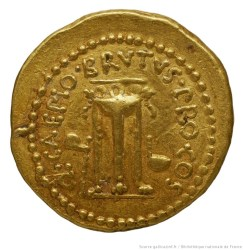 monnaie_aureus__btv1b10453467g