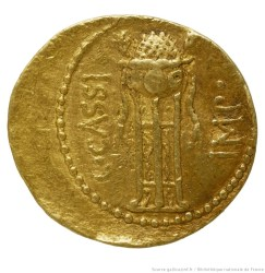 monnaie_aureus__btv1b10453468x-1