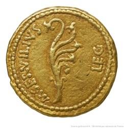 monnaie_aureus__btv1b104534716-1