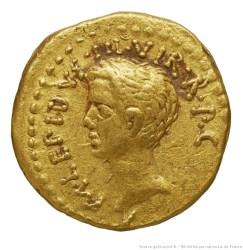 monnaie_aureus__btv1b104534750