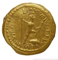 monnaie_aureus__btv1b10453477w-1