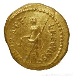 monnaie_aureus__btv1b10453478b-1