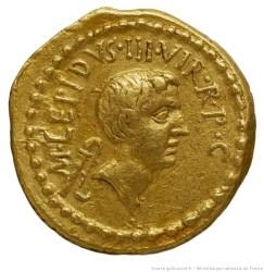 monnaie_aureus__btv1b10453479s-1