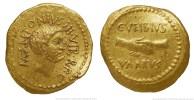 Monnaie_Aureus__btv1b1045348052