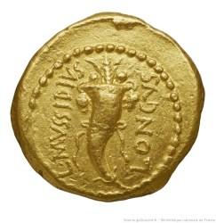 monnaie_aureus__btv1b104534985-1