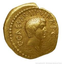 monnaie_aureus__btv1b10453499m