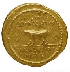 monnaie_aureus__btv1b10453505g-1